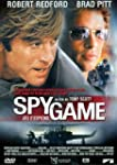 Spy Game [�dition Simple]