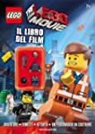 The Lego Movie. Il libro del film. Co...