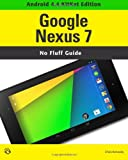 Chris Kennedy Google Nexus 7 (Android 4.4 KitKat Edition)