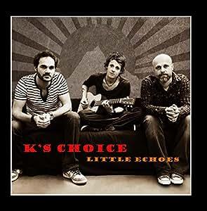 Little Echoes