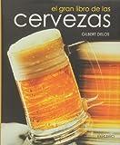 img - for GRAN LIBRO DE LAS CERVEZAS, EL book / textbook / text book