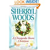 Chesapeake Shores Christmas Novels ebook