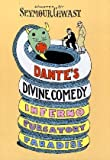 Dantes Divine Comedy: A Graphic Adaptation
