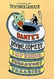Dantes Divine Comedy: A Graphic Adaptation