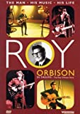 Roy Orbison : In Dreams - The Roy Orbison Story [DVD] (2000)