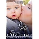 The Escape Artist ~ Diane Chamberlain
