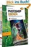Photoshop Ebenen - Photoshop Ebenen....