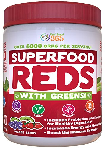 Superfoods-Reds-with-Greens