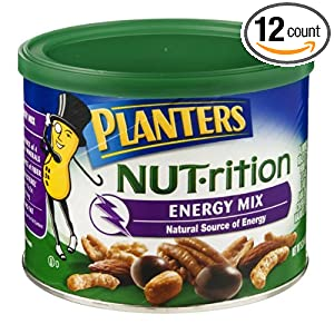 Planters Nutrition - collegenewhampshire938.ml Brands - Low Prices · Free 2-Day Shipping · Free In-Store Pickup Showers Dr, Mountain View · Directions · () ,+ followers on Twitter.