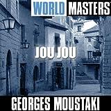 World Masters: Jou Jou