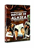 Doctor En Alaska - Temporada 5 [DVD] en Castellano