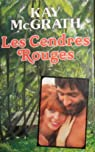 Les cendres rouges par McGrath