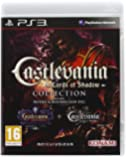 Castlevania - HD Collection