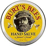 Burt's Bees Hand Salve, 3 Ounces