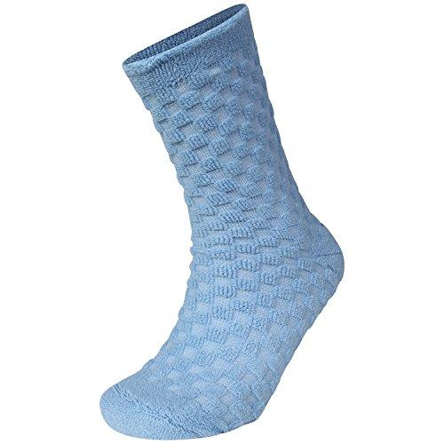 kensington-essenzialer-luxury-women-soft-fitting-wide-top-bed-socks-made-in-england-good-housekeepin