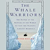 The Whale Warriors | [Peter Heller]