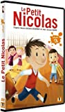 echange, troc Le Petit Nicolas S1 Vol 3