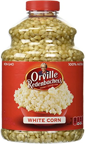 orville-redenbacher-white-corn-gourmet-popcorn-jar-30-oz