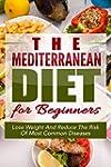 Mediterranean Diet: The Mediterranean...