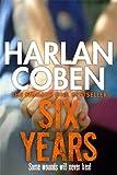 Six Years Harlan Coben