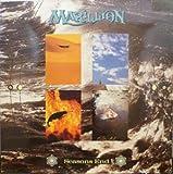 Seasons End LP (Vinyl Album) UK EMI 1989