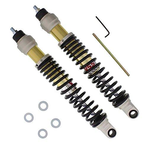 Amortisseur-arrire-ySS-e-340-mm-gT-125-200-vespa-gTS-gTL125-300-125-200-gTV-125-250
