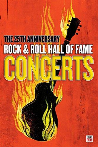 Various - The Rock & Roll Era