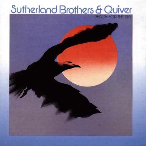 Sutherland Brothers And Quiver-Reach For The Sky-CD-FLAC-1993-FiXIE Download