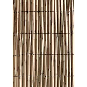 "3'3""x13 Reed Fencing"