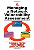 img - for Managing A Network Vulnerability Assessment book / textbook / text book