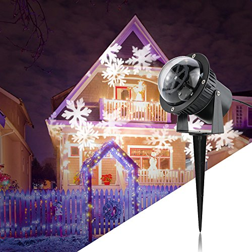 docooler-christmas-snowflake-light-led-flood-lights-indoor-water-resistant-pattern-decoration-lamp-f