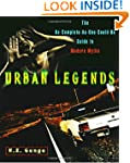 Urban Legends: The as-Complete-as-One...