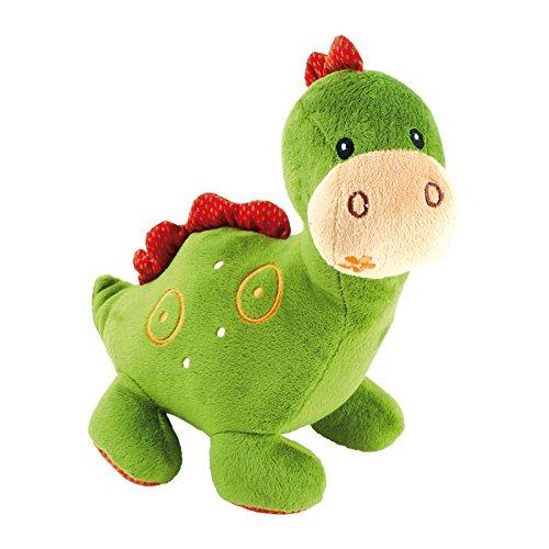 Legler-2020457-Peluche-Dino-Diplodocus