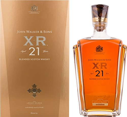johnnie-walker-xr-21-year-old-blended-whisky-100-cl