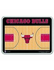 Sale cheap NBA Chicago Bulls Cutting Board With Big Deal