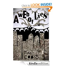 A Web of Lies
