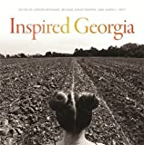 img - for Inspired Georgia book / textbook / text book