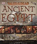 Tales of the Dead Ancient Egypt
