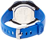 TIMEX Ironman 50Lap Phiten Limited Blue T5K669 for men 2420474051 (Japan Import)
