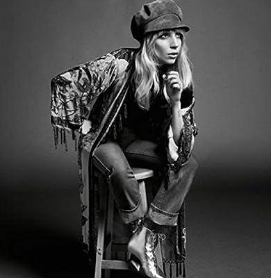 Lady Gaga 18X24 Poster New! Rare! #BHG691960