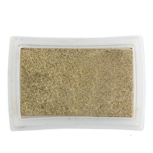 tampone-cuscinetto-preinchiostrato-per-timbri-manuali-da-tavolo-bronzeo