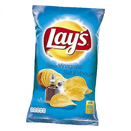 sabor-vinagreta-lays-potato-chips-salt-vinegar-flavor