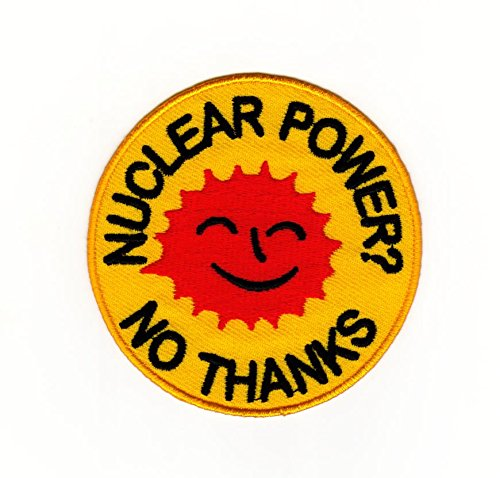 nuclear-power-no-thanks-sew-on-badge-iron-on-patch
