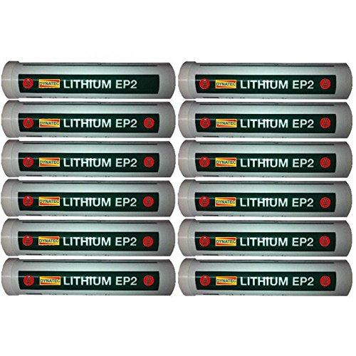 12-x-ep2-lithium-grease-gun-cartridge-400g-tube-general-purpose
