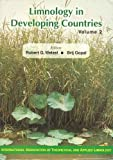img - for Limnology in Developing Countries Volume 2 book / textbook / text book