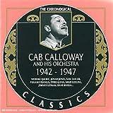 echange, troc Cab Calloway, Lionel Hampton - Cab Calloway