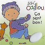 echange, troc Mélanie Rudel-Tessier, Francine Nadeau, Monique Dupras - Ca sent bon !