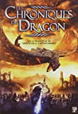 echange, troc Les Chroniques du Dragon