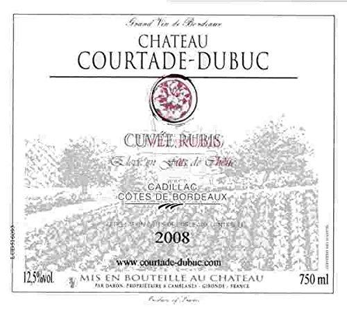 cadillac-cotes-de-bordeaux-chateau-courtade-dubuc-2010-cuvee-rubis-cadillac-cotes-de-bordeaux-75-cl