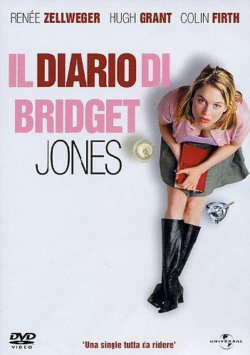 il-diario-di-bridget-jones